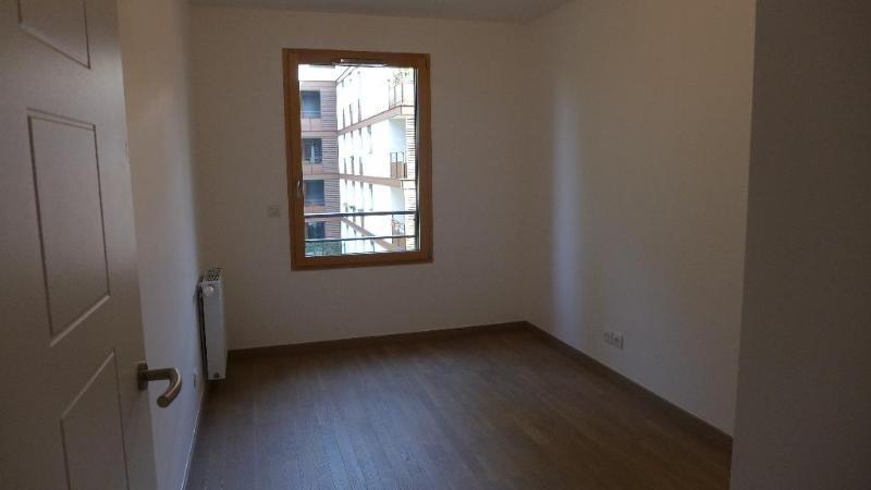Location appartement Tassin la demi lune 801€ CC - Photo 9