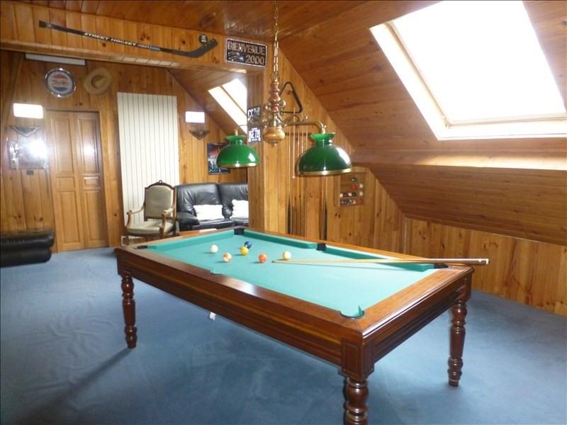 Vente maison / villa Claye souilly 444000€ - Photo 6