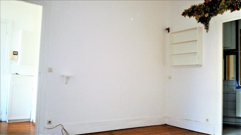 Vente appartement Paris 7ème 463 000€ - Photo 4
