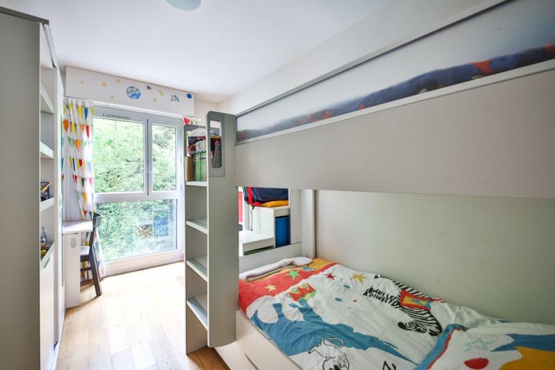 Vente appartement Paris 12ème 699000€ - Photo 7