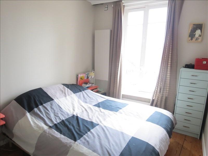Vente appartement St leu la foret 193000€ - Photo 6
