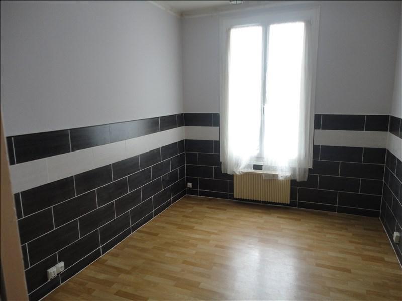 Alquiler  apartamento Vitry sur seine 900€ CC - Fotografía 4