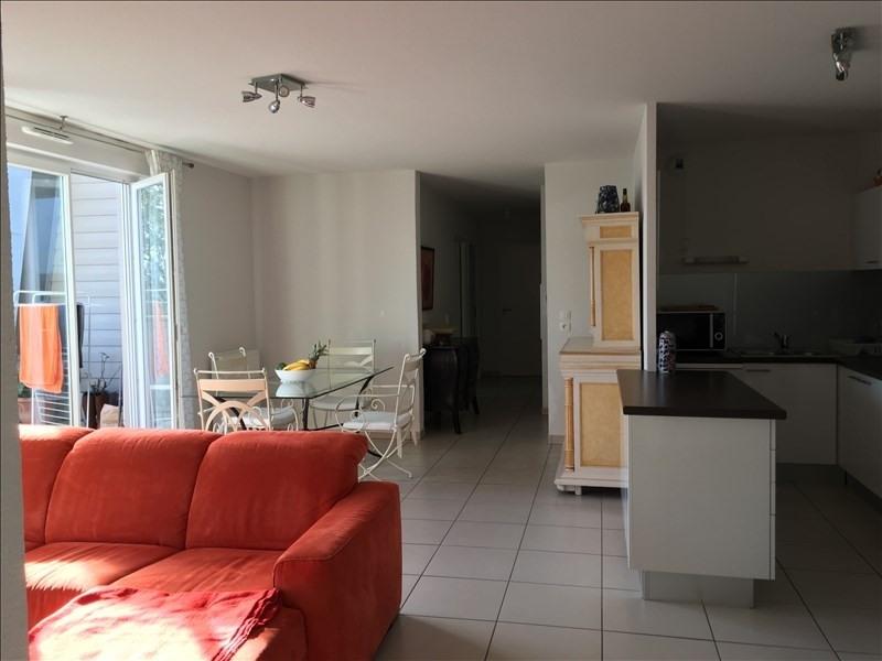 Sale apartment Pau 190000€ - Picture 6