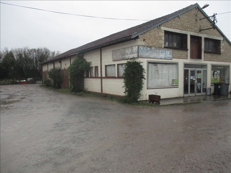 Vente terrain Niort 241 500€ - Photo 2
