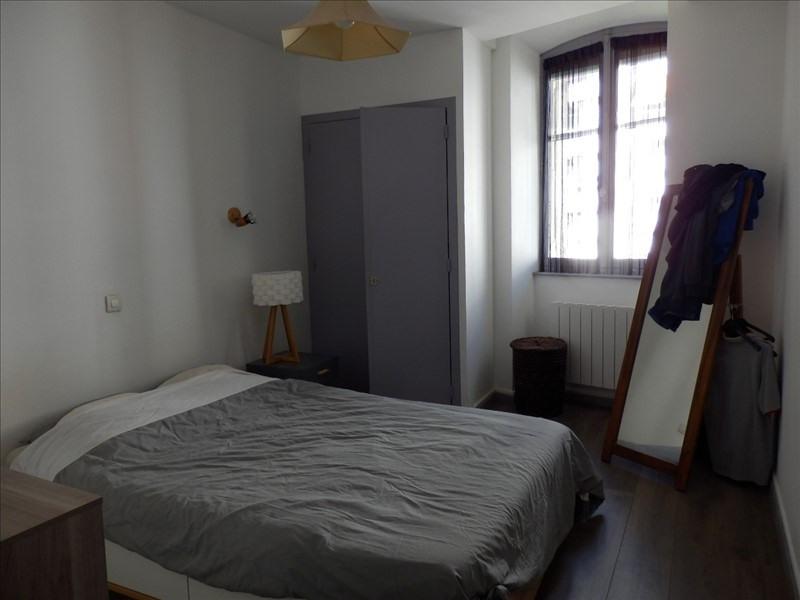 Vente appartement Aix les bains 129000€ - Photo 3