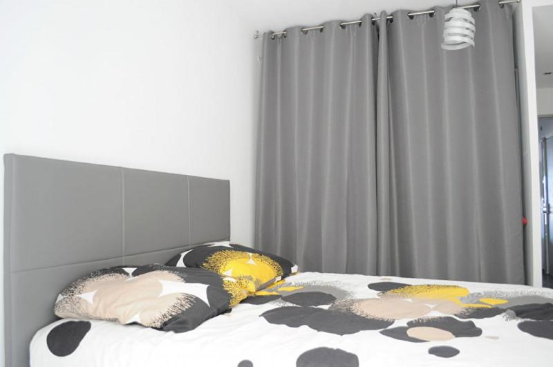 Venta  apartamento Nice 185000€ - Fotografía 13