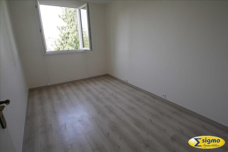 Alquiler  apartamento Chatou 1200€ CC - Fotografía 5