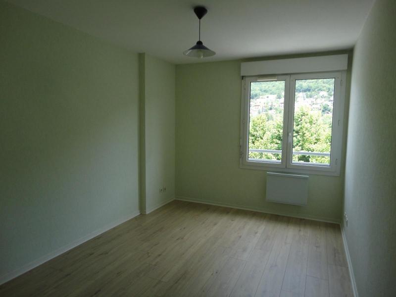 Location appartement Grenoble 685€ CC - Photo 5