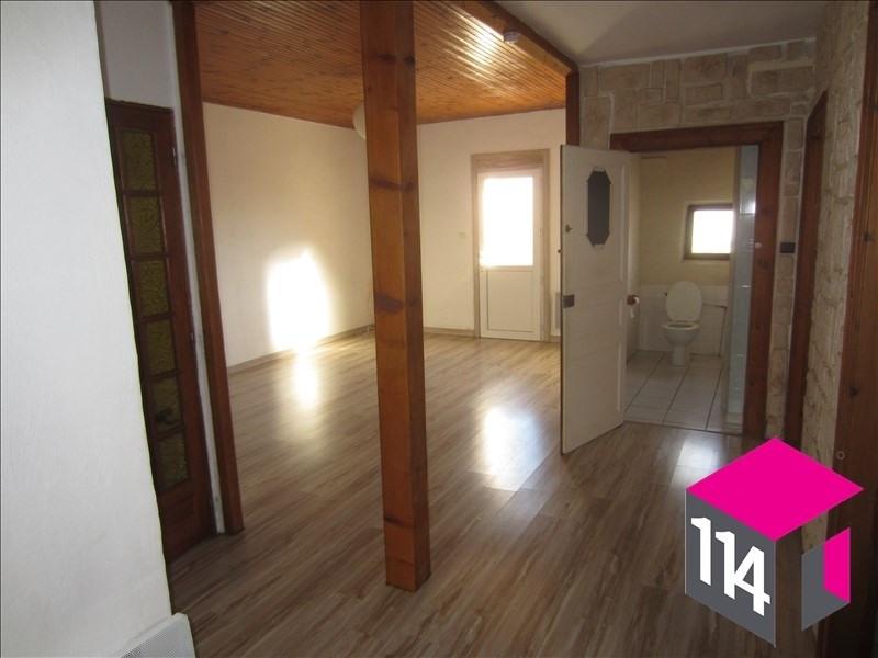 Sale house / villa Baillargues 290000€ - Picture 3