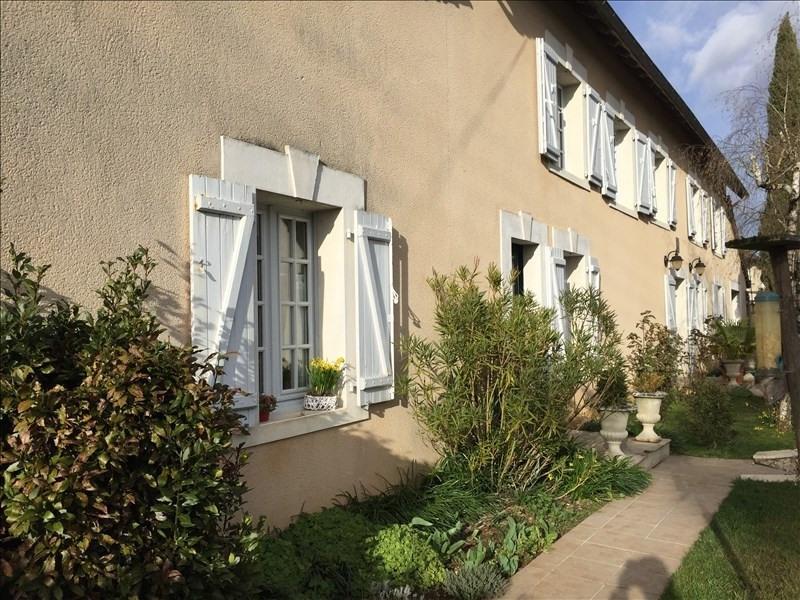 Vente maison / villa Poitiers 346000€ - Photo 7