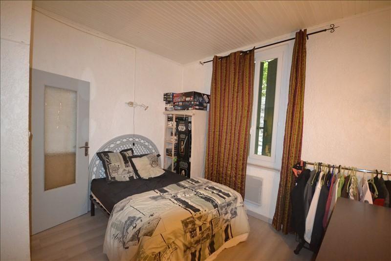 Venta  casa Avignon intra muros 106000€ - Fotografía 3