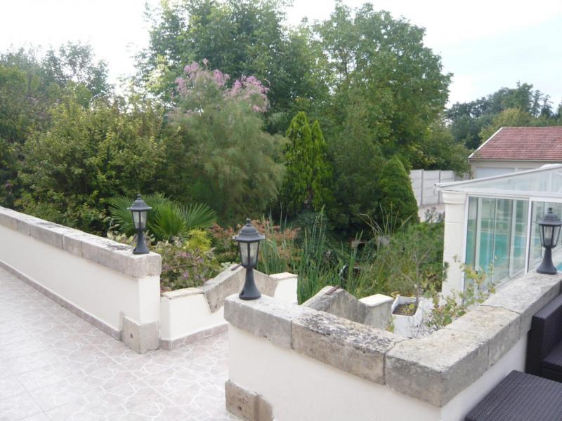 Vente maison / villa Châlons-en-champagne 289000€ - Photo 13