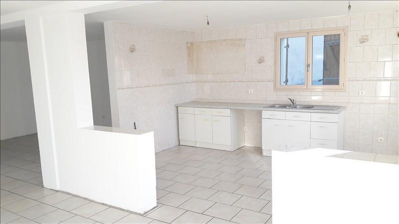 Vente maison / villa Proche st martin du frene 179900€ - Photo 3