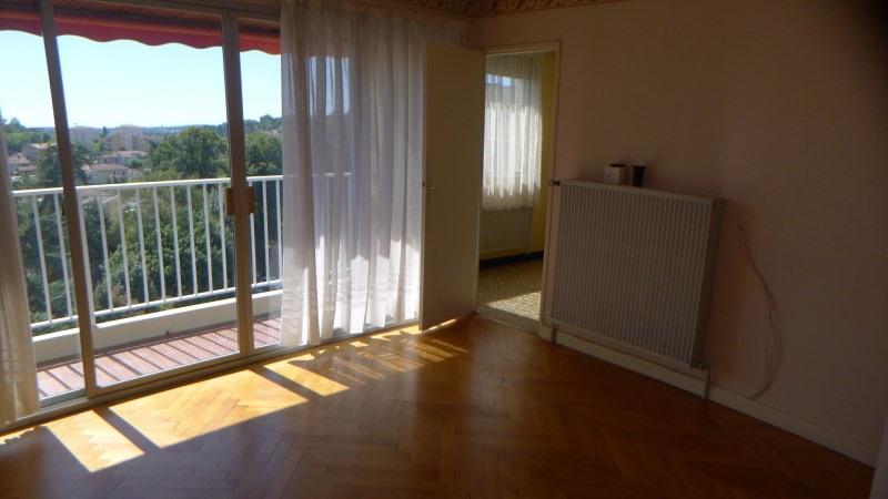 Alquiler  apartamento Oullins 633€ CC - Fotografía 3
