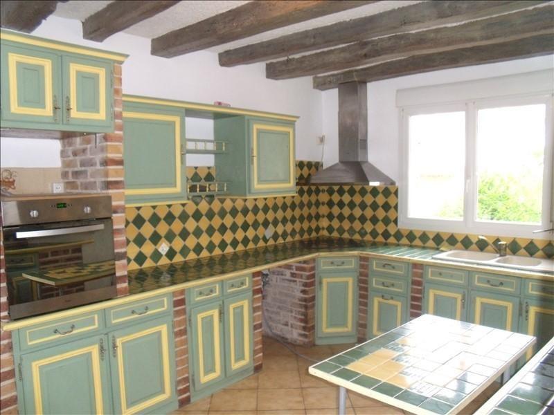 Vente appartement Longjumeau 159000€ - Photo 3