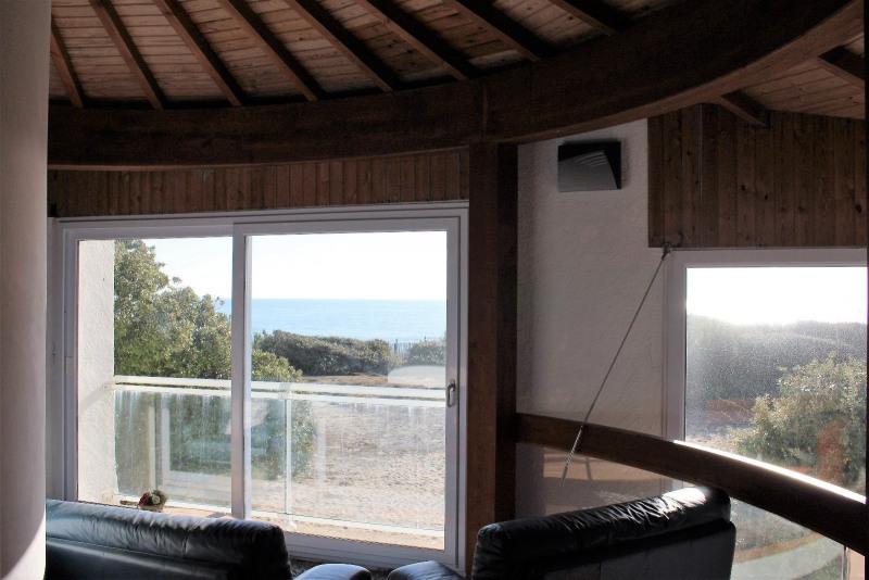 Deluxe sale house / villa Talmont st hilaire 935000€ - Picture 24