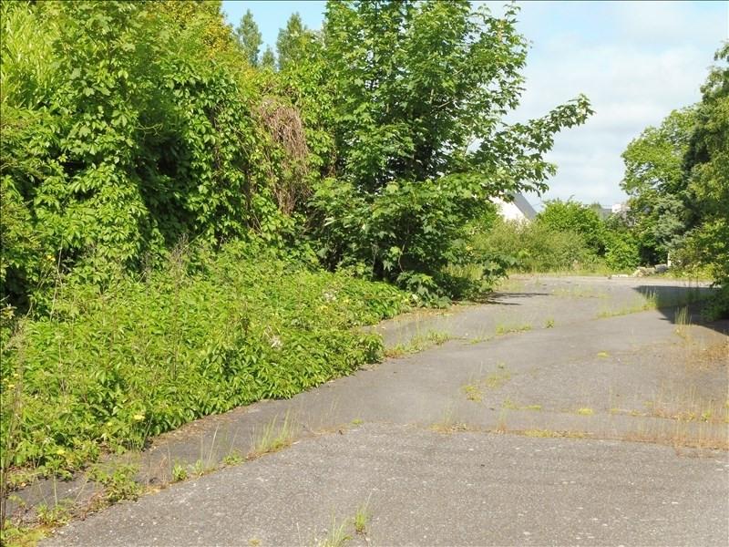 Vente terrain Ploeuc sur lie 49000€ - Photo 2