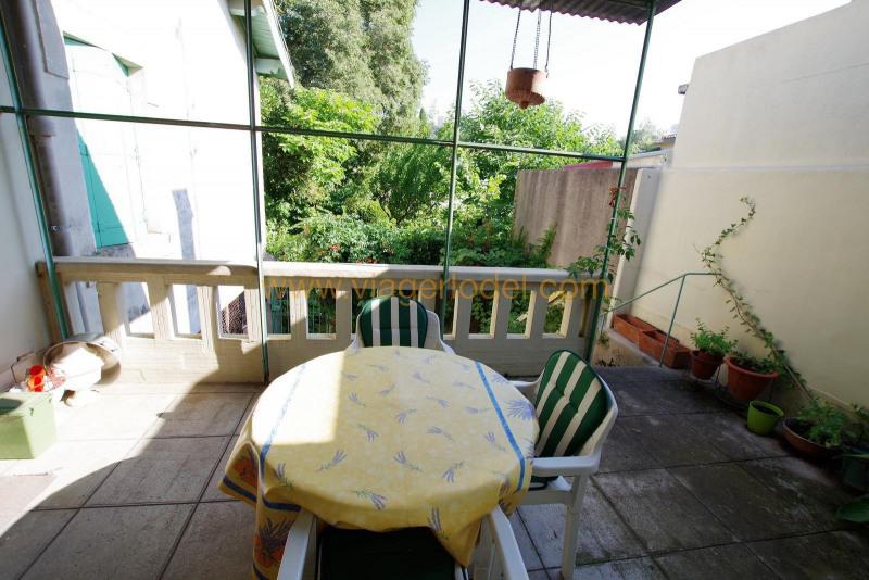 Viager maison / villa Castelnau-le-lez 321000€ - Photo 11