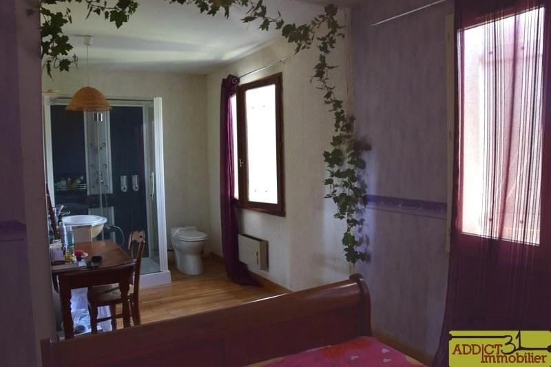Vente maison / villa À 15 min de castres 169000€ - Photo 7