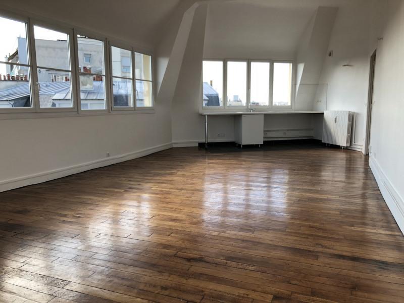 Location appartement Paris 15ème 2369€ CC - Photo 2