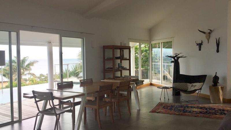 Rental house / villa St gilles les bains 4211€ CC - Picture 3