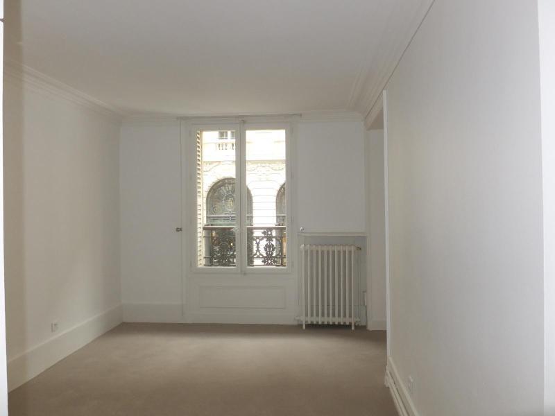 Location appartement Paris 7ème 4171€ CC - Photo 5