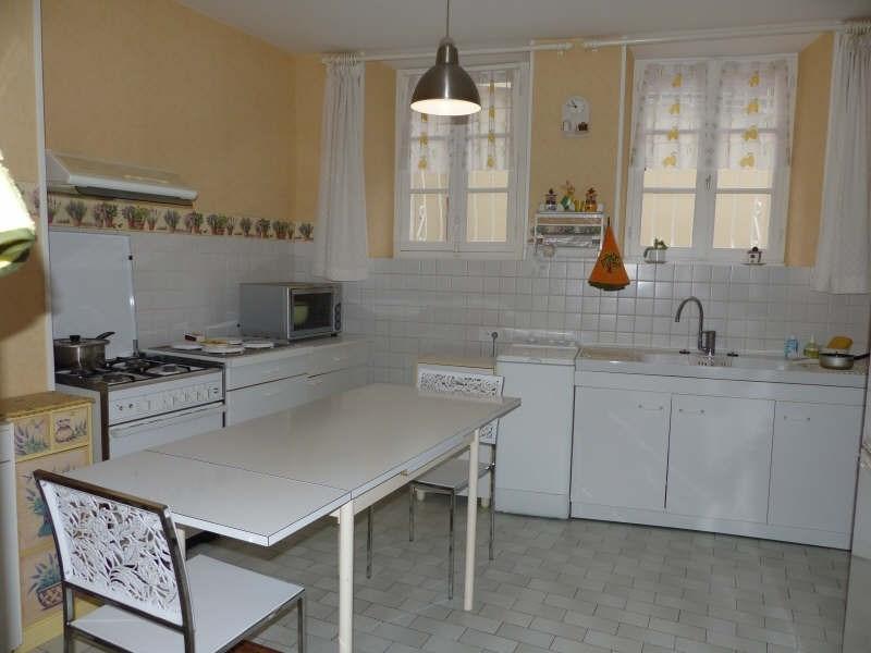 Vente maison / villa St florentin 49000€ - Photo 3