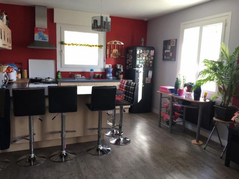 Verkauf haus Loctudy 143100€ - Fotografie 4