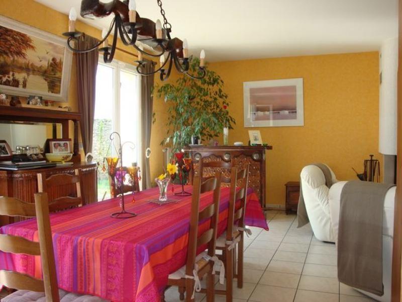 Vente maison / villa Le perray en yvelines 409500€ - Photo 4