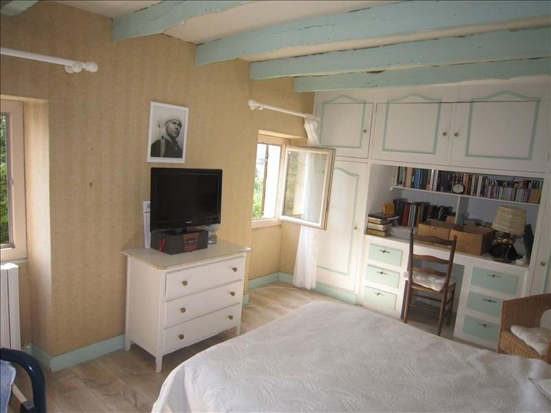 Vente maison / villa Castels 218500€ - Photo 5