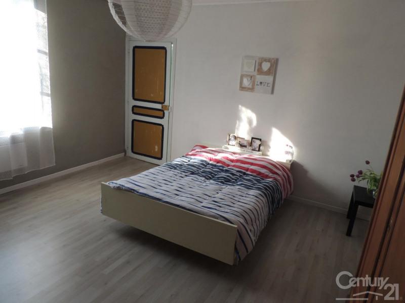 Verkoop  huis Flirey 149000€ - Foto 5