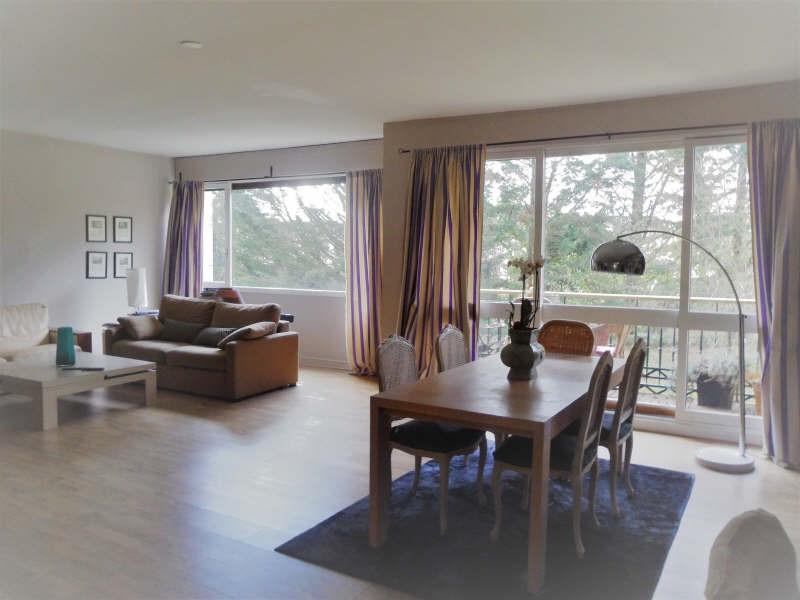 Sale apartment Noisy-le-roi 498000€ - Picture 1