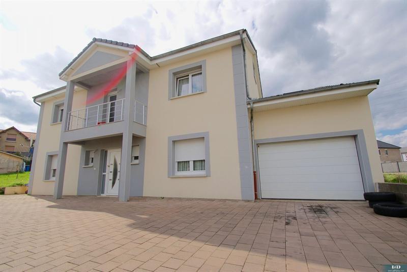 Villa 10 pièces Uckange