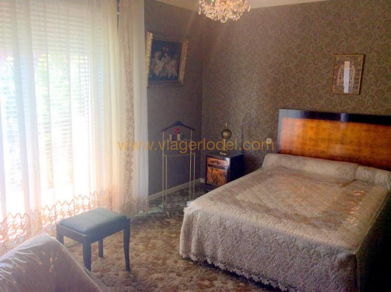 Viager maison / villa Perpignan 182000€ - Photo 5