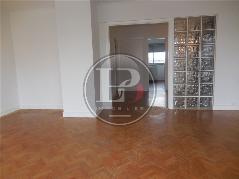 Location appartement Le pecq 1 990€ CC - Photo 4