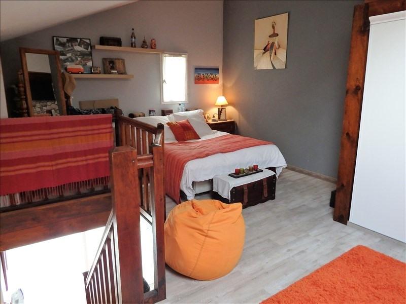 Venta  casa Hendaye 215000€ - Fotografía 5