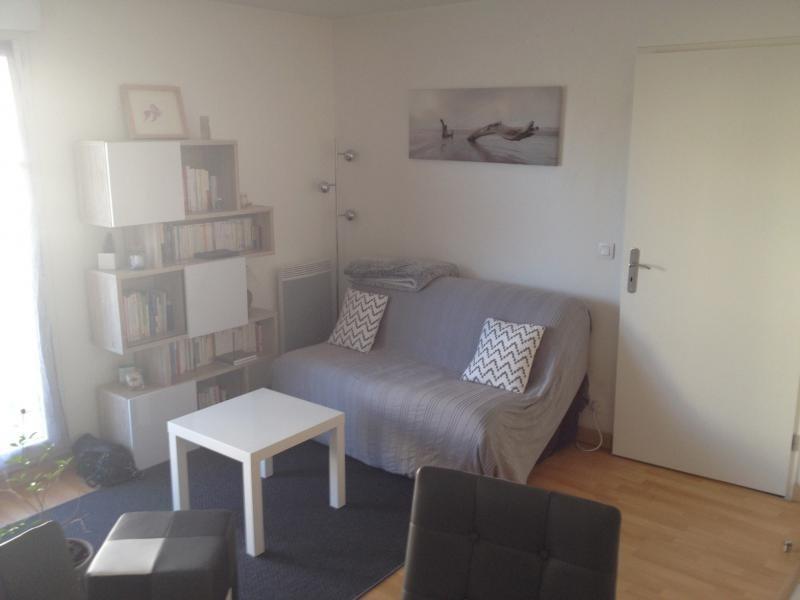 Alquiler  apartamento St michel sur orge 750€cc - Fotografía 8