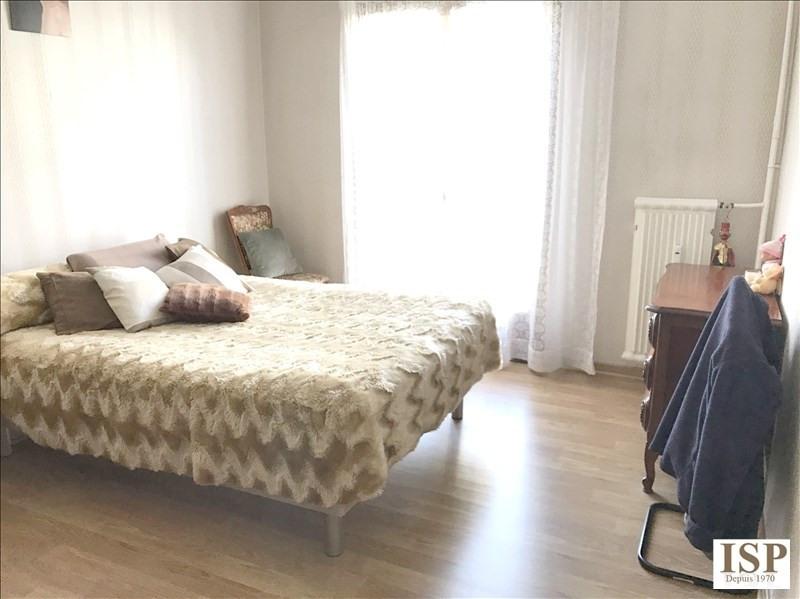 Sale apartment Aix en provence 359100€ - Picture 4