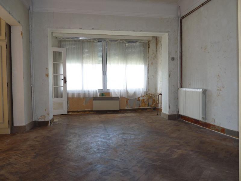 Vente appartement Royan 206700€ - Photo 6