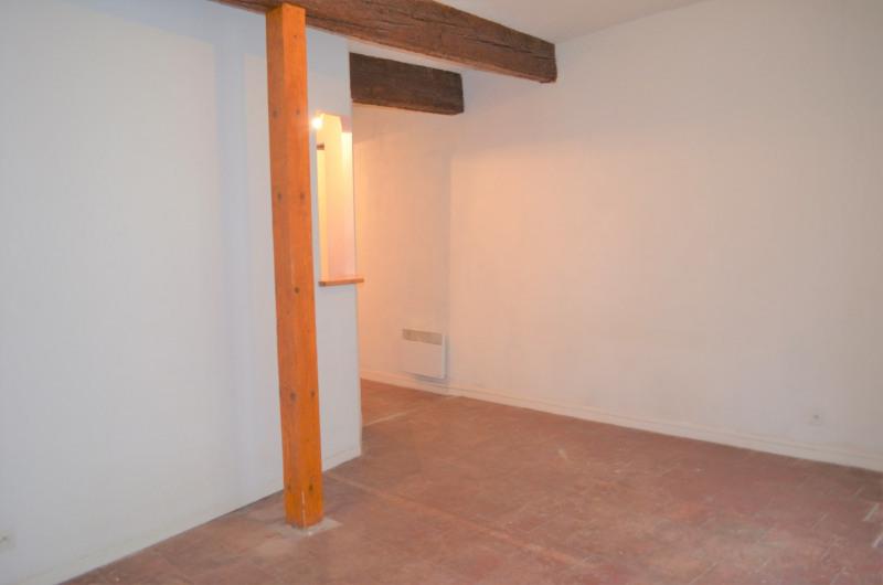 Rental apartment Toulouse 615€ CC - Picture 5