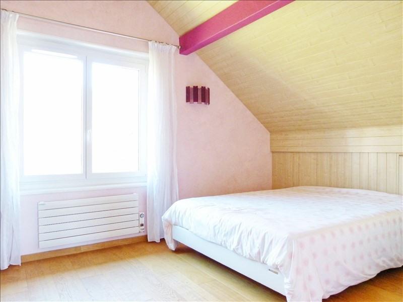 Vente maison / villa Cluses 335000€ - Photo 10