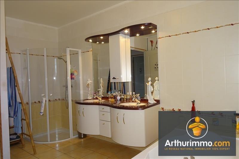 Deluxe sale house / villa Planguenoual 559440€ - Picture 10
