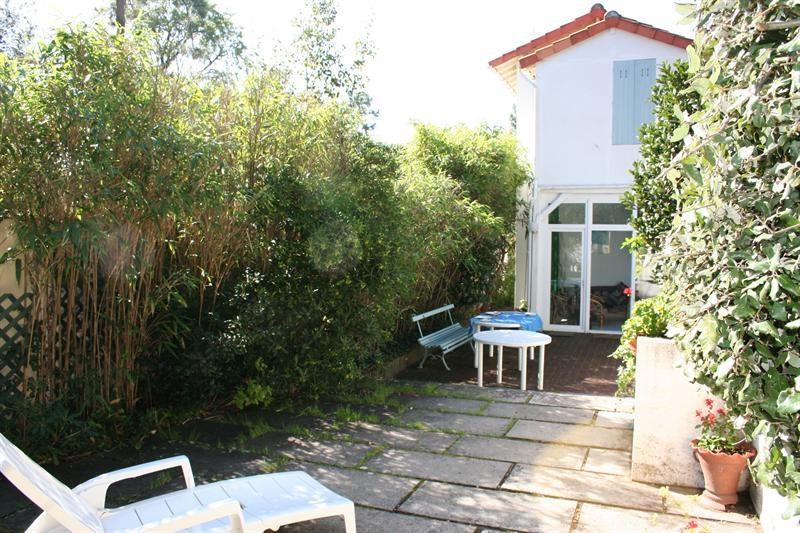 Vacation rental house / villa St-georges-de-didonne 1426€ - Picture 3