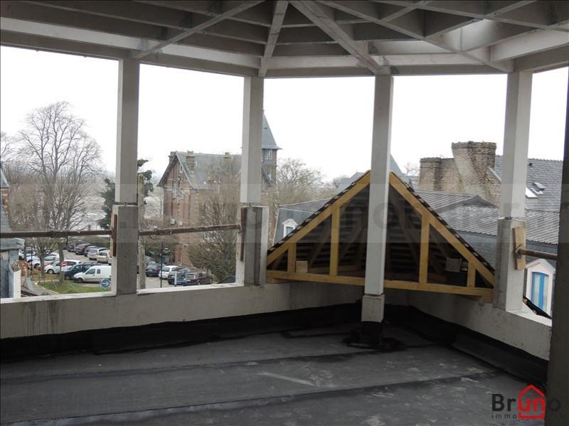 Revenda residencial de prestígio apartamento St valery sur somme 450000€ - Fotografia 2