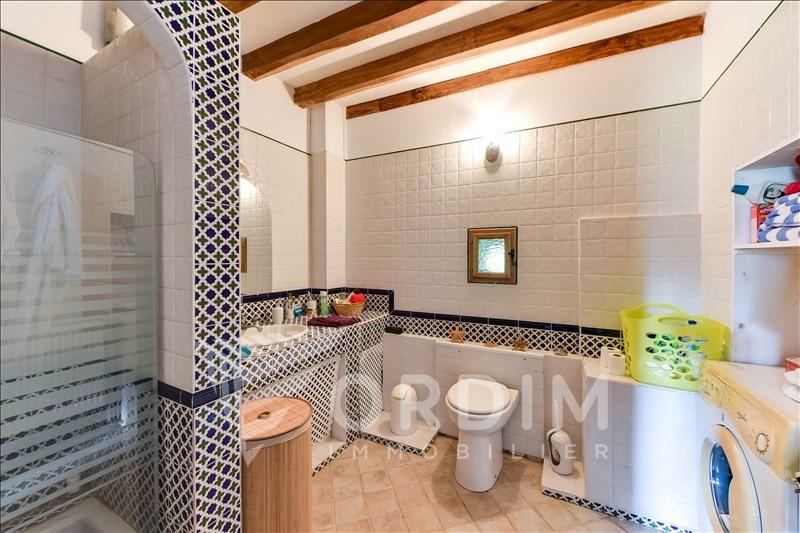 Vente maison / villa Saint amand en puisaye 96000€ - Photo 4