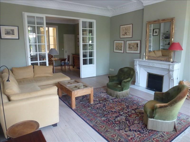 Location appartement Toulon 1400€ CC - Photo 2