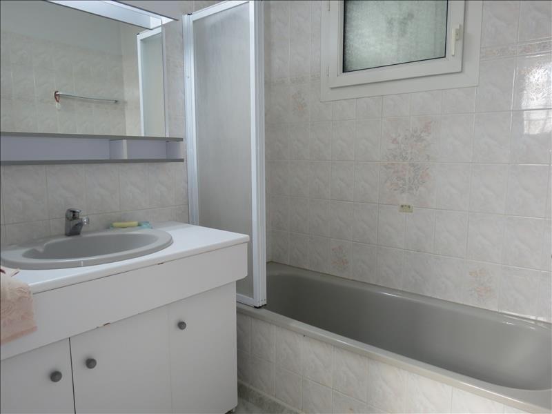 Vente maison / villa St leu la foret 245000€ - Photo 6