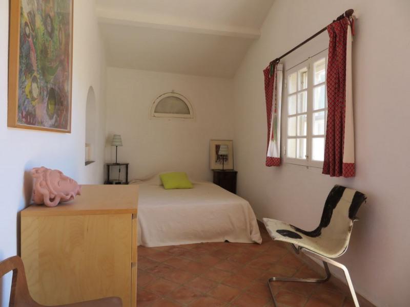 Vente de prestige maison / villa Le castellet 577000€ - Photo 17