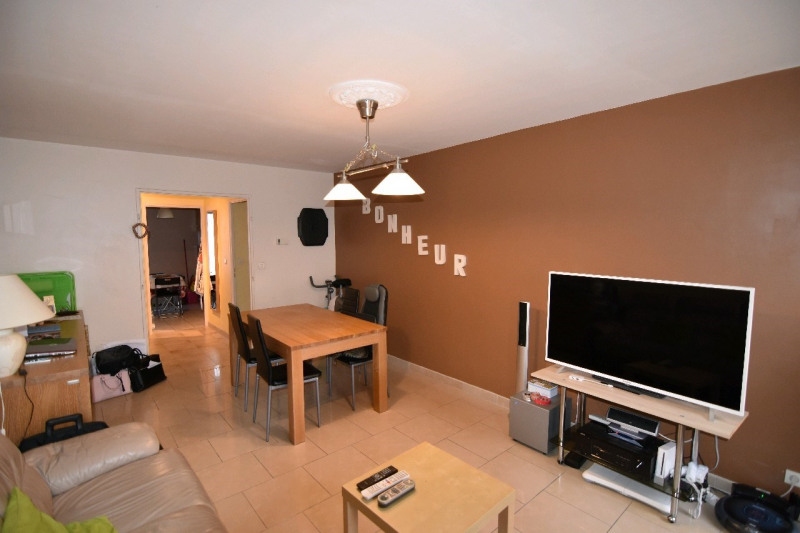 Vente appartement Chambly centre-ville 199 000€ - Photo 1