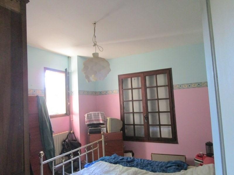 Sale house / villa St aubin de blaye 77000€ - Picture 4